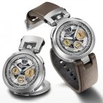 Chronograph Cambiano Special Edition