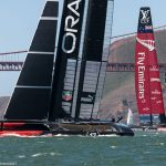 Americas-Cup-2013