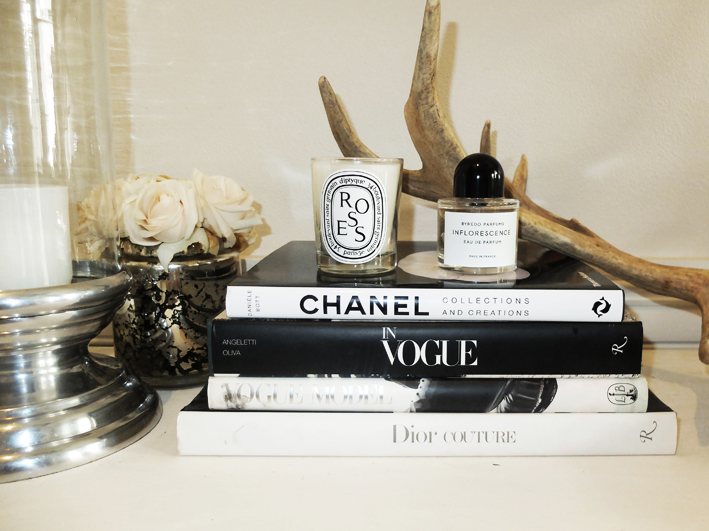 Best Fashion Books Of 2014 Best Coffee Table Books of