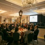 The Valerie Fund's Thanksgiving Ball Gala