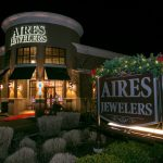 Unlocking a Night of Luxury at Aires Jewelers