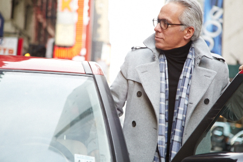 Geoffrey Zakarian 2020: Wife, net worth, tattoos, smoking ...